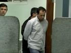 Acusado de matar aluna após fim de namoro tem pena reduzida no DF