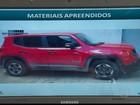 Polícia desmonta esquema de furto de veículos na nova fábrica da Jeep