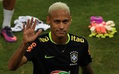 Fotos, vídeos e notícias de Neymar
