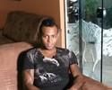 Jobson fica calado em depoimento sobre casos de estupro no Pará