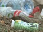 Pesquisa inédita revela perfil da produção de lixo por classe social