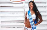 Garota Verão 2015 destaca 5 momentos da inesquecíveis da final