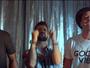 """Ronaldinho canta com Safadão e DJ em clipe: """"Professor da malandragem"""""""
