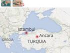 Tentativas de golpe fazem parte da história recente da Turquia; entenda