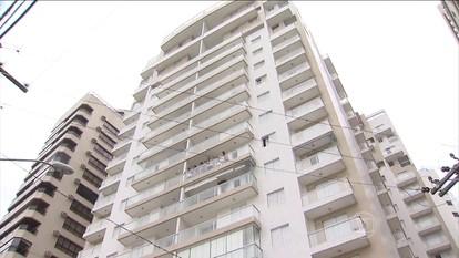 Mesma loja forneceu móveis para o tríplex e o sítio frequentados por Lula