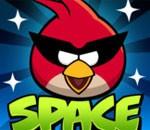 Angry Birds Space (Foto: Reprodução)