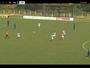 Brasília sofre gol aos 52 minutos do  2º tempo e é eliminado da Copinha