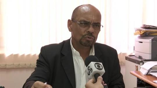 Promotor de Justiça em RR defende que vítimas de presos mortos também sejam indenizadas