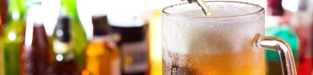 7 mitos sobre o milho na cerveja (Nitr/Shutterstock)