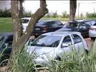 Polícia Militar alerta sobre casos de estelionatos em Ourinhos