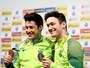 Ginástica: Brasil ainda não sabe se vai à etapa australiana da Copa do Mundo