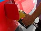 No RS, primeiro dia de 2016 tem gasolina a mais de R$ 4 por litro