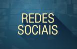Acompanhe as novidades do programa no Facebook (Divulgação)