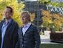 Domingo Maior traz Vince Vaughn e Owen Wilson como 'Os Estagiários'