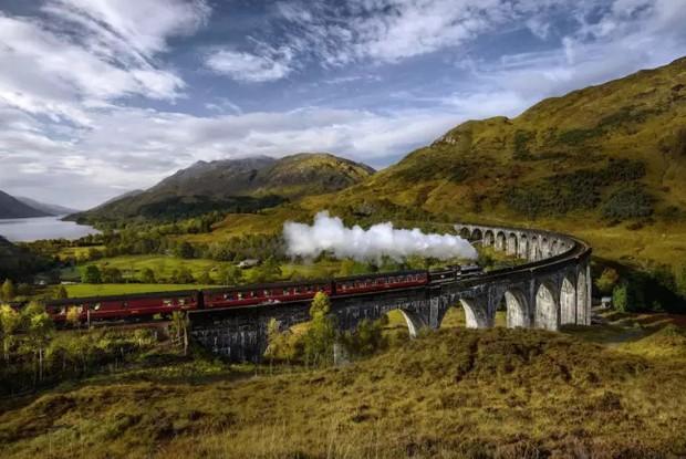 5 lugares para visitar em Edimburgo (Foto: Getty Images)