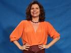 No Dia da Mulher, Débora Bloch conta como concilia a carreira com a vida de mãe