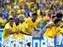 TV Integração transmite Brasil e Colômbia pelas eliminatórias da Copa