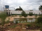 Clube abandonado pode ser criadouro da dengue em Porto Velho