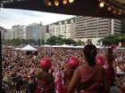 Não acabou: Rio tem mais 15 blocos de rua neste sábado pós-carnaval