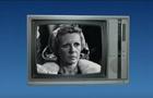 Conheça a página da Inter TV Digital (reprodução/Inter TV dos Vales)