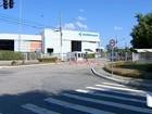 Embraer inicia Plano de Demissão Voluntária em suas fábricas no Brasil