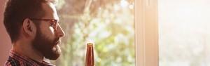 Conheça redes sociais para falar de cerveja (A. and I. Kruk/Shutterstock)