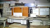 TCE doa móveis e equipamentos eletrônicos