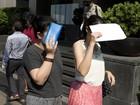 Onda de calor extremo mata 21 na Tailândia