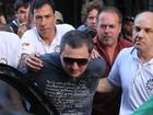 Juiz interroga mais um sócio da Kiss nesta quinta-feira em Porto Alegre