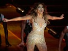 Jennifer Lopez e Ivete Sangalo fazem show no Recife neste domingo