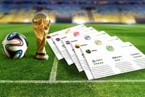 Tudo sobre os times que jogaram o Mundial (Infoesporte)