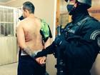 Polícia Civil prende suspeitos de tráfico e homicídios em Alvorada, RS