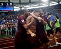 Vale a pena ver, de novo ou não: 23 gols de Totti em 23 anos no calcio e um brinde