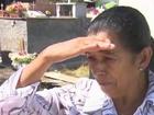 Casal de União da Vitória perde 11 parentes em acidente com ônibus