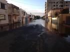 Mais de 20,4 mil em 145 municípios do RS amanhecem fora de casa