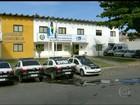 PM é assassinado em Mesquita, na Baixada Fluminense