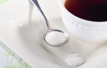 Adoçantes artificiais podem aumentar o apetite e desregular o metabolismo