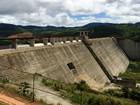 Barragem 'Serro Azul' deve abastecer 10 cidades no Agreste a partir de 2018