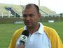 Atlético Campoverdense oficializa desistência do Mato-grossense 2013