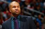 Derek Fisher é demitido pelos Knicks após quinta derrota consecutiva (Getty Images)