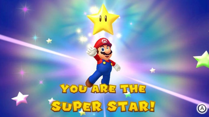 É preciso sorte e talento para vencer em Mario Party 10 (Foto: Thomas Schulze/TechTudo)