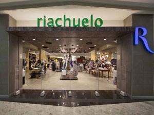 30f0bc992 G1 - Riachuelo abre 69 vagas em shopping de São Paulo - notícias em ...