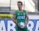 """Vasco adota cautela para Diguinho jogar, e Jorginho diz que está """"quase"""""""