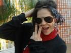 Fotos: No estilo de Gaby! Mulheres do 'Dança' vestem acessórios da cantora