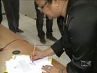 Lidiane Leite é reconduzida ao cargo de prefeita de Bom Jardim, MA