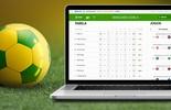 O Vitória fica? Simule resultados da Série A e veja as chances do Leão (infoesporte)