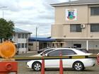 Sequestrado muda rota e dirige carro até quartel da BM em Caxias do Sul