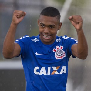 Focado na renovação de Guerrero, Corinthians teme perder Malcom