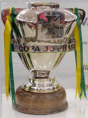 Resultado de imagem para copa brasil 2017