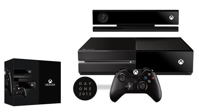 Xbox One: veja as edições especiais já lançadas do console (Foto: Divulgação)